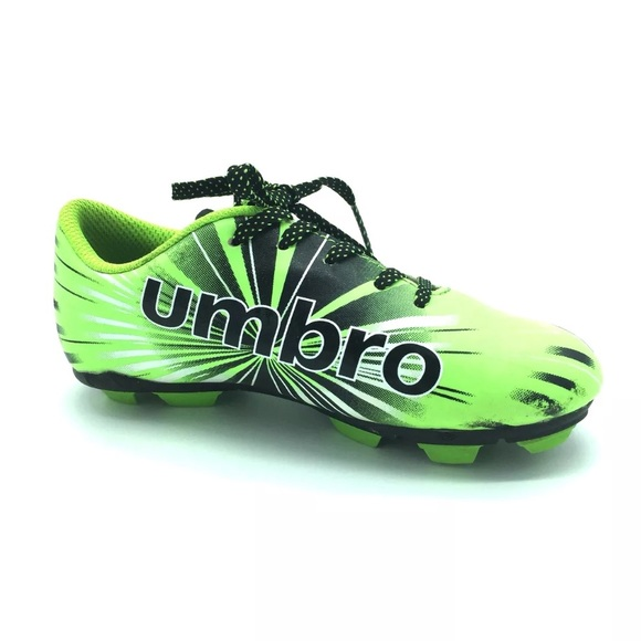 8491db682 Umbro Shoes | Toddler Soccer Cleats | Poshmark